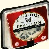 СЫР PAPILLON ROQUEFORT RED LABEL 52% 125Г